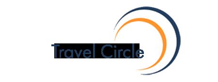 travelcircle
